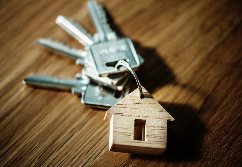 assurance logement pas cher