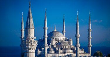 Portage salarial en Turquie