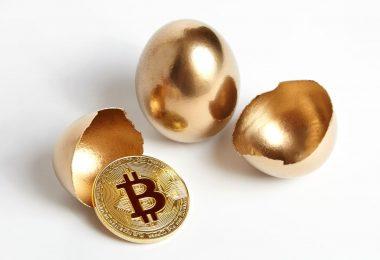 lending de crypto