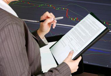 Devenir Trader