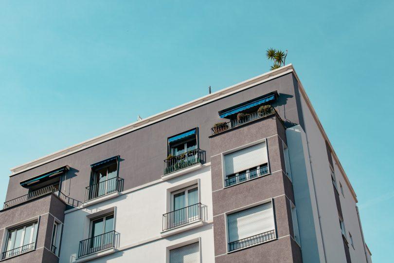 premier-investissement-immobilier