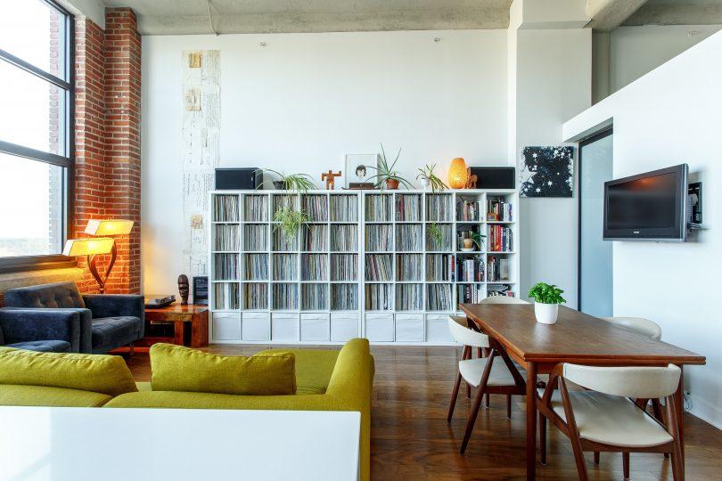 estimation d'appartement à Paris